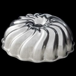 Formička na cukroví Košík mini pro výrobu nejen vánočního cukroví