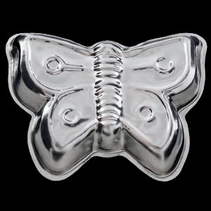 Formička na cukroví Motýl pro výrobu nejen vánočního cukroví